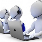 internet-kontaktcentr