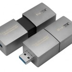 kingston-2tb-flash-drive